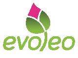 logo_evoleo